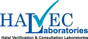 Halvec Logo