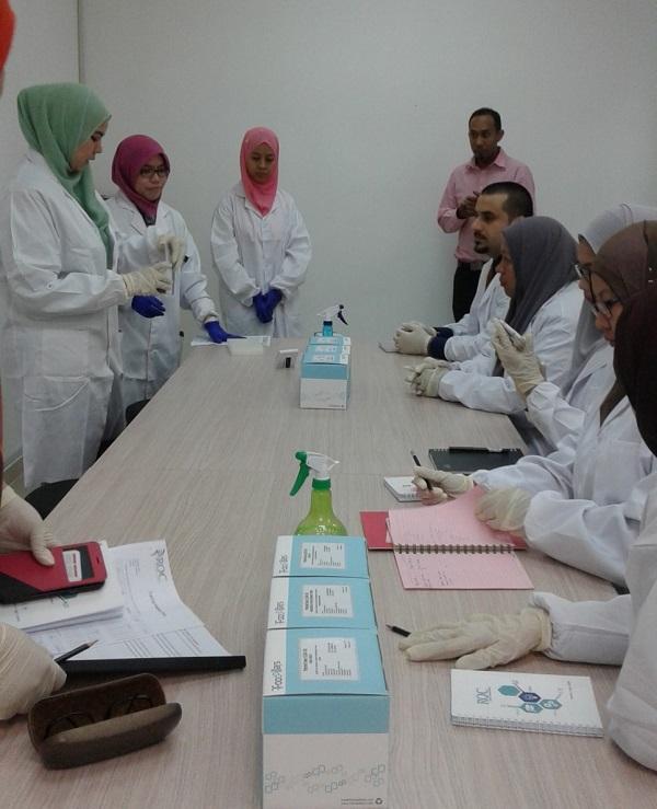 halal-science-awareness-1