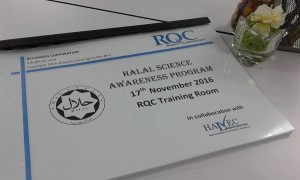 halal-scientific